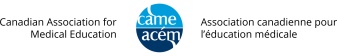 CAME – ACEM